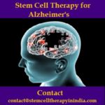 Stem Cell Therapy for Alzheimer's in India.jpg