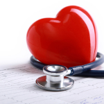 cardiac-blog-patterson copy.jpg