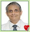 Dr. K R Balakrishnan.jpg