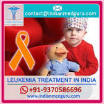Leukemia Treatment in India.jpg