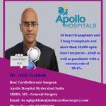 Dr. Naresh Trehan best cardiologist in Medanta67.jpg