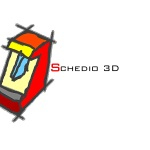 Schedio Logo-002.jpg
