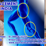 best-joint-replacement-hospital-of-india.png