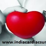 Open Heart Surgery in India.jpg