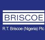 RT-Briscoe-Nigeria-Plc.jpg