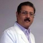 dr-randeep-wadhawan-top-bariatric-diabetes-surgeon.jpg