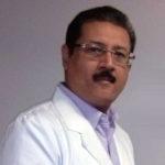 dr-randeep-wadhawan-top-bariatric-diabetes-surgeon.jpg