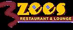 3_zees_Logo1.png