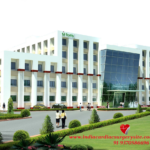 fortis_hospital-1 copy.png