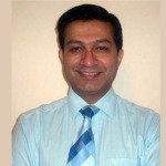 consult-dr-bipin-swarn-walia-best-spine-and-neuro-surgeon-max-hospital-delhi-india.jpg