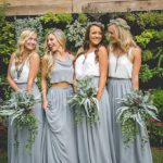 bridesmaid-dresses-49.jpg