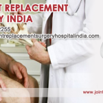 Low Cost Joint Replacement Surgery India.png