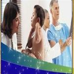 5186917_254249_best-hospital-in-in-india-dheeraj-bojwani-consultants.jpg