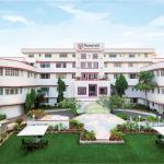 Nanavati Super Speciality Hospital.jpg