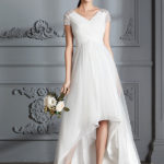 dreamydress-71006-1.jpg
