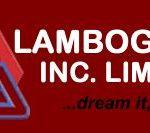 lambo.jpg