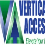 vertical-access-logo-header3.jpg