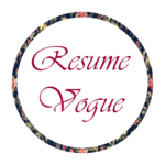 resume vogue logo.png