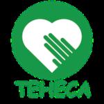 Taheca-transparent.png