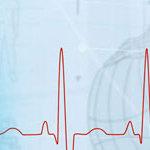 cardiac-resynchronization-therapy.jpg