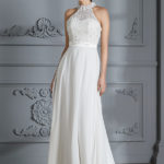 dreamydress-71002-1.jpg