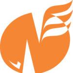 nscills-logo-watsapp.jpg
