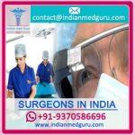 surgeons in India.jpg