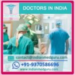 Doctors in India.jpg