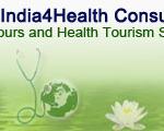 tour2india4health.jpg1.jpg