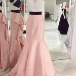 matric-dress-304.jpg