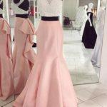 matric-dress-304.jpg
