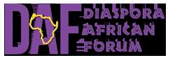 DAF-Logo-01
