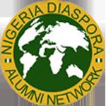 ndan_logo