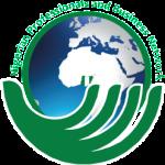 npbn_logo