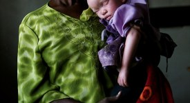 24F51E7A00000578-2922243-Tanzania_s_albino_population_is_being_hunted_down_by_people_who_-m-1_1422286013831