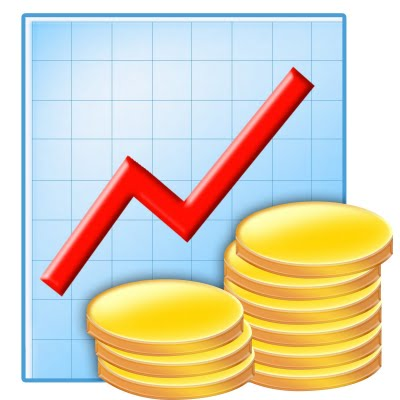 business opportunities in ethiopia economics essay Challenges and employment opportunities of small and medium scale industries in ethiopia essay  business and economics  challenges and employment .