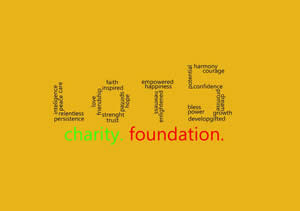 lots-logo