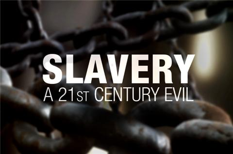 slavery today After investigating the presence of slavery around the world over the past fifteen  years, specialist economist siddharth kara has come to a.