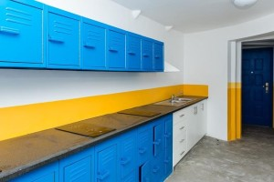 shipping_container_student_residence-0