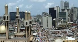 Lagos-nigeria-booming-economy-620x350