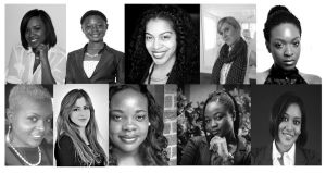 She-Leads-Africa-2014-10-Finalists-BellaNaija-August2014001