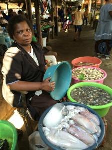 maputo-fish-market
