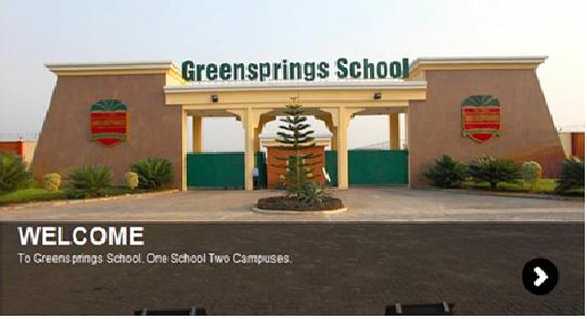 BEST 20 PRIMARY SCHOOLS IN NIGERIA | Diaspora Community
