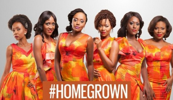 Desperate Housewives Africa Desperate-housewives-africa-2