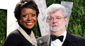 Why-Billionaires-Are-Increasingly-Preferring-Black-Women-As-A-Partner-3