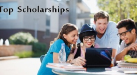 Top-25-Scholarships-in-USA-for-International-Students