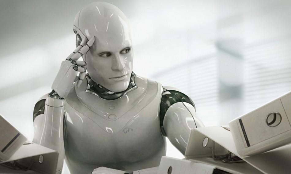 RobotTakeOverBS-1536x922