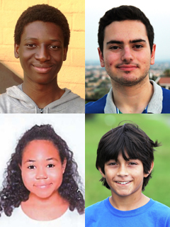 commonwealth essay competition results Over 12,300 young people from across the commonwealth entered the 2017  competition the very best are named overall winners past winners include.