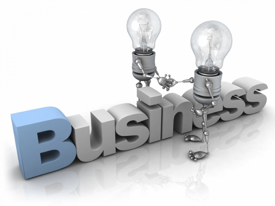 Business-Nigeria-1536x1152