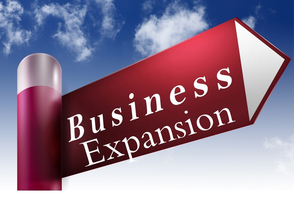NigerianExpansion-Ventures-Africa